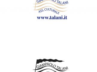 Associazione Giampaolo Talani