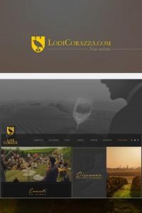 http://www.lodicorazza.com