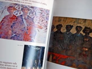 GIAMPAOLO TALANI artista