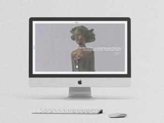 sito Talani 2017