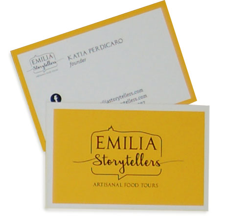 Emilia_Storytellers_bv