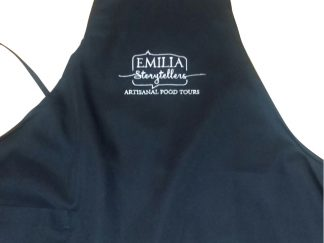 Emilia Storytellers